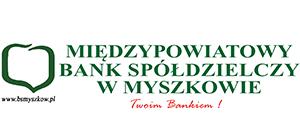 bsmyszkow
